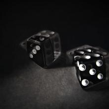 The Devils Dice